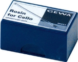 Kalafuna Gewa Rosin for Cello