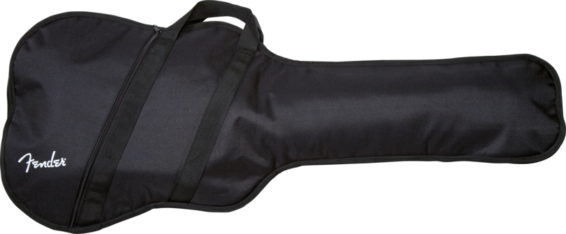 Fender Traditional Bass Gig Bag