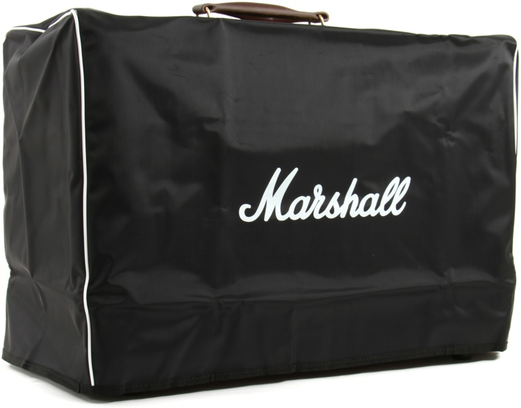 Marshall potah na komba AS50D//50R/80R