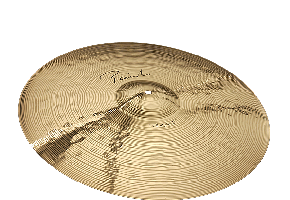 PAISTE SIGNATURE FULL RIDE 51/20