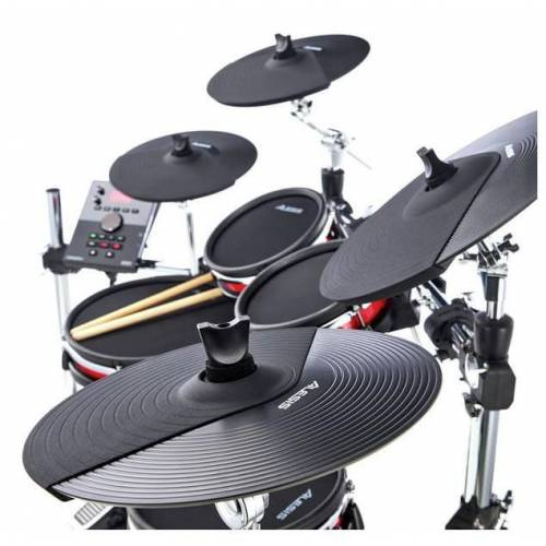 Alesis Crimson Mesh Kit II