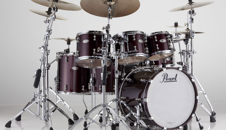Pearl Reference Pure RFP924XSP