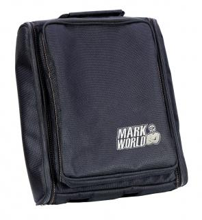 DV Mark Multiamp Bag