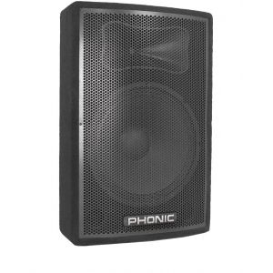 PA reprobox Phonic aSK 15