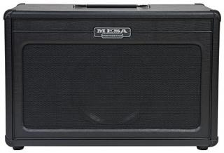 "Mesa Boogie reprobedna 1x12"" Royal Atlantic, 90 W"