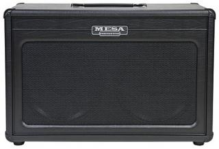 "Mesa Boogie reprobedna 2x12"" Royal Atlantic, 120W"