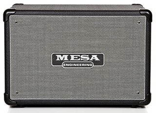 "Mesa Boogie POWERHOUSE TRADITIONAL reprobedna 2x10"", 600W"
