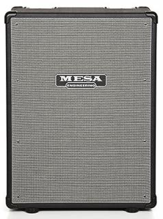 "Mesa Boogie reprobedna 6x10"" POWERHOUSE TRADITIONAL, 900W, 4 Ohm"