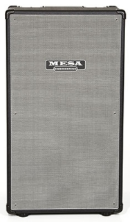 "Mesa Boogie POWERHOUSE TRADITIONAL reprobedna 8x10"", 1200W"