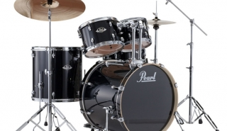 Pearl Export Lacquer  EXL705