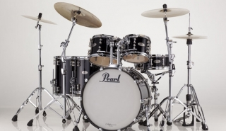 Pearl Reference Pure RFP904XP