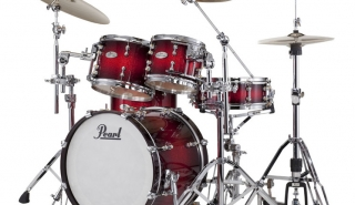 Pearl Reference Pure  RFP924XFP