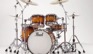 Pearl Reference Pure RFP924XP