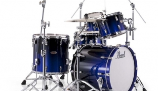 Pearl Reference  RF924XP