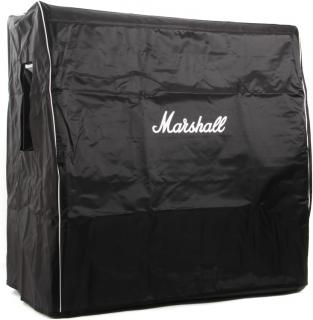 Marshall potah 1960A-DM Black Vinyl Cover