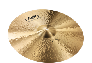 PAISTE FORMULA 602 MODERN ESSENTIALS RIDE 51/20
