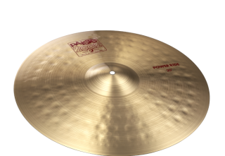 PAISTE 2002 POWER RIDE 51/20