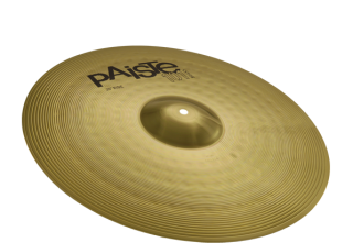 PAISTE 101 BRASS RIDE 51/20