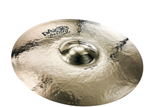 PAISTE TWENTY CUSTOM METAL RIDE 56/22