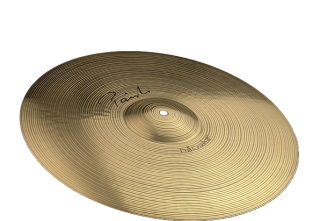 PAISTE SIGNATURE FULL CRASH 48/19