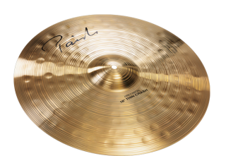 PAISTE SIGNATURE PRECISION THIN CRASH 45/18
