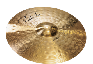 PAISTE SIGNATURE PRECISION RIDE 51/20
