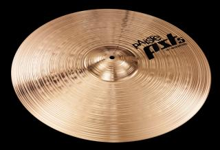PAISTE PST 5 NEW MEDIUM RIDE 51/20
