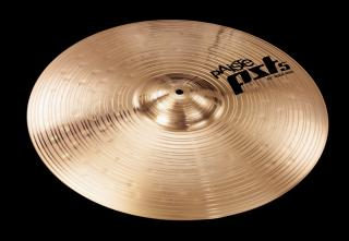 PAISTE PST 5 NEW ROCK RIDE 51/20