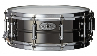 Pearl 14 x 5.0, Beaded Brass SensiTone