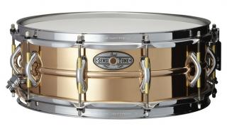 Pearl 14 x 5.0  Phosphor Bronze SensiTone