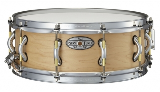 Pearl 14 x 5.0  Maple SensiTone