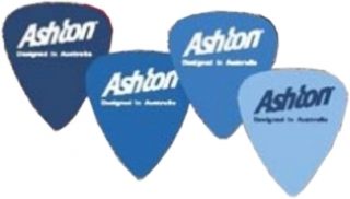 Ashton PICK Trsátka