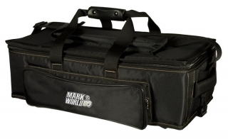 DV Mark Markworld Bag XLT