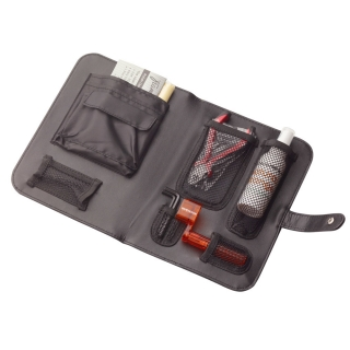 RockBag Guitar Maintenance Kit Black