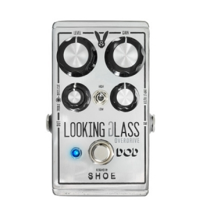 Digitech DOD-LOOKING GLASS