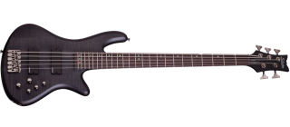 Schecter STILETTO STUDIO-5 STBLS