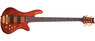Schecter STILETTO STUDIO-8 HSN