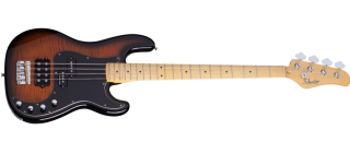 Schecter DIAMOND-P PLUS  DVS