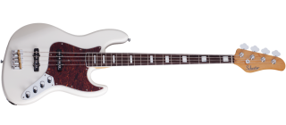 Schecter DIAMOND-J PLUS  IVY