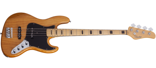 Schecter DIAMOND-J PLUS  AN