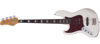 Schecter DIAMOND-J PLUS LH IVY