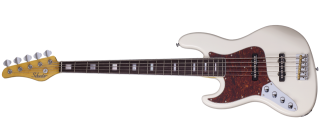 Schecter DIAMOND-J 5 PLUS LH IVY
